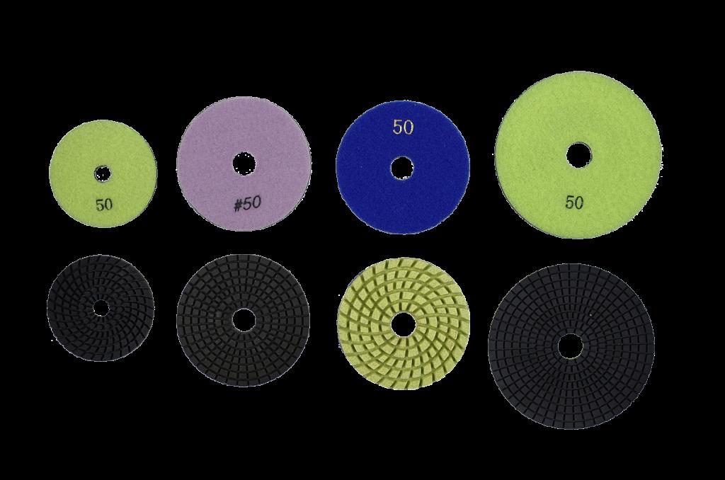 Diaceramika 3,5 mm